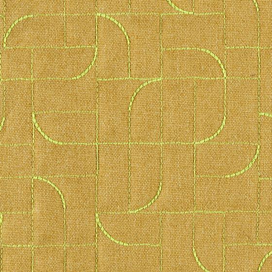 Arc Angle | Theia de Luum Fabrics | Tejidos tapicerías