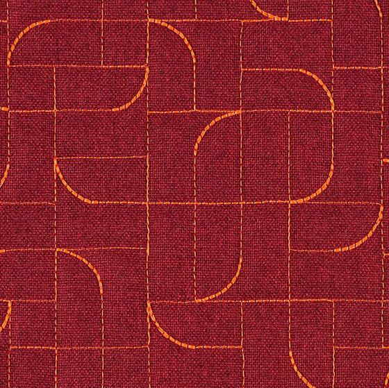 Arc Angle | Hestia by Luum Fabrics | Fabrics