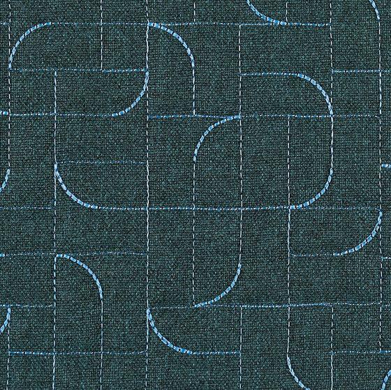 Arc Angle | Proteus by Luum Fabrics | Fabrics