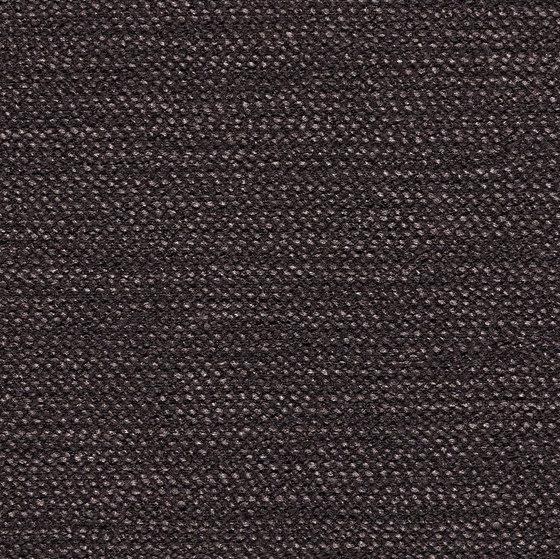 Superspun | Drawdown by Luum Fabrics | Fabrics