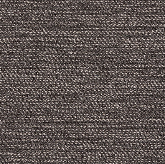 Superspun | Denier by Luum Fabrics | Upholstery fabrics