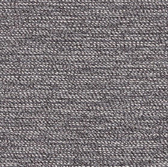Superspun | Tensile by Luum Fabrics | Upholstery fabrics