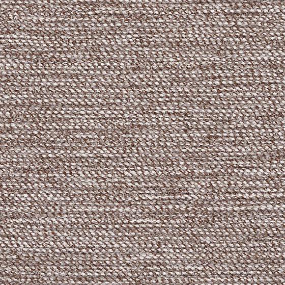 Superspun | Roving by Luum Fabrics | Upholstery fabrics