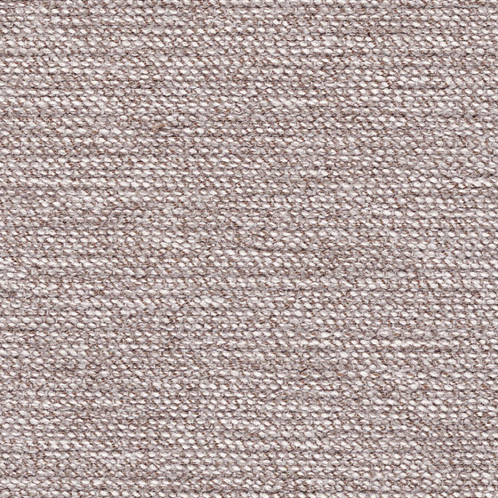 Superspun | Staple by Luum Fabrics | Fabrics