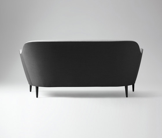 Retro by WON Design | Sofas