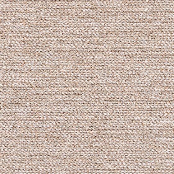 Superspun | Spindle by Luum Fabrics | Upholstery fabrics