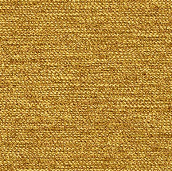 Superspun | Harness by Luum Fabrics | Upholstery fabrics