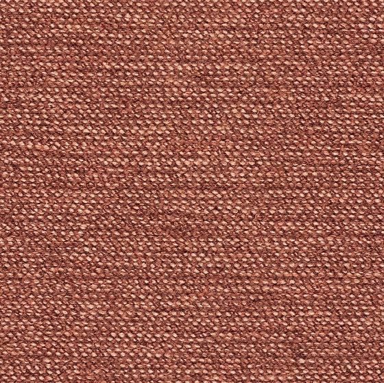Superspun | Tenter by Luum Fabrics | Upholstery fabrics