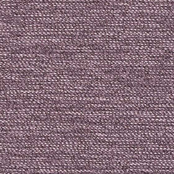 Superspun | Skein by Luum Fabrics | Fabrics