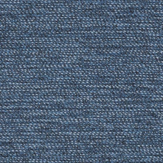 Superspun | Bluing by Luum Fabrics | Fabrics