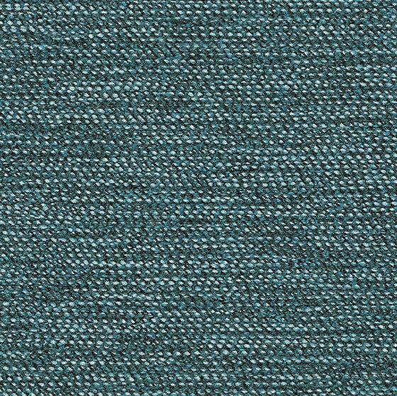 Superspun | Treadle by Luum Fabrics | Upholstery fabrics