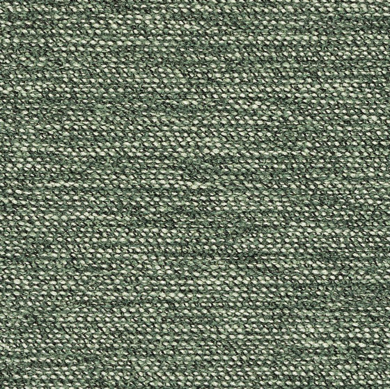 Superspun | Sett von Luum Fabrics | Möbelbezugstoffe
