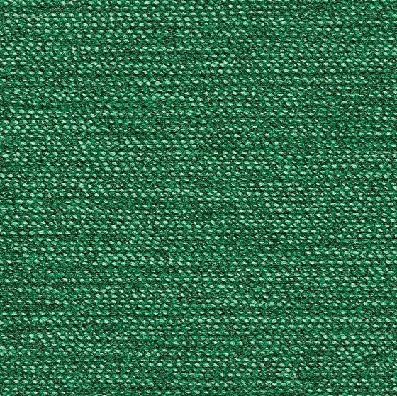 Superspun | Pirn von Luum Fabrics | Möbelbezugstoffe