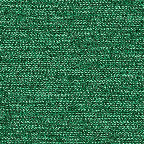 Superspun | Pirn by Luum Fabrics | Upholstery fabrics