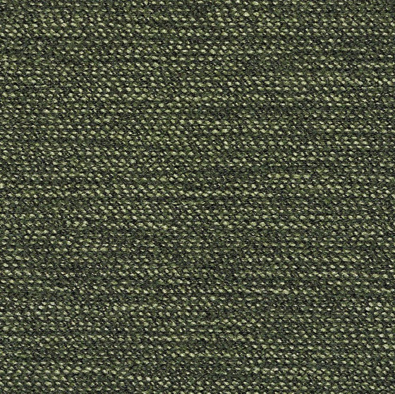 Superspun | Creel by Luum Fabrics | Upholstery fabrics