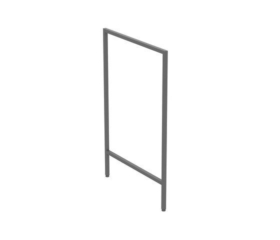 Adapto Konsolenbeine by Ideal Standard | Vanity units