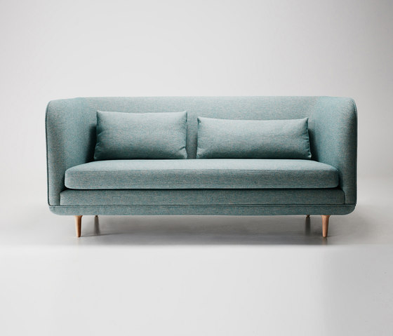 Room by WON Design | Sofas
