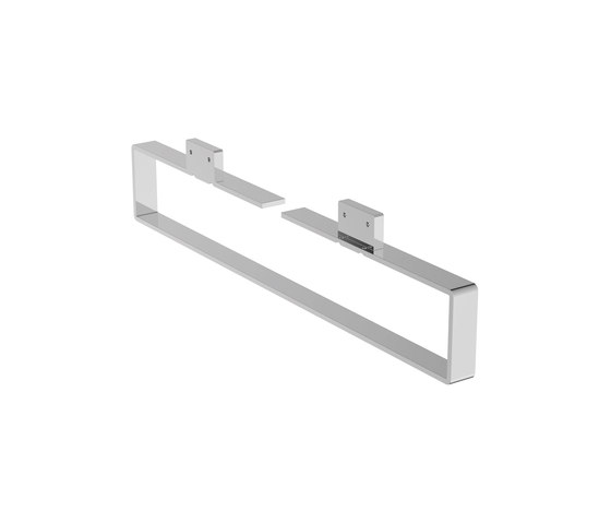 "Adapto Handtuchhalter ""Cubo"" 500 mm by Ideal Standard 
