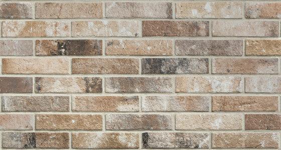 London Beige by Rondine | Ceramic tiles