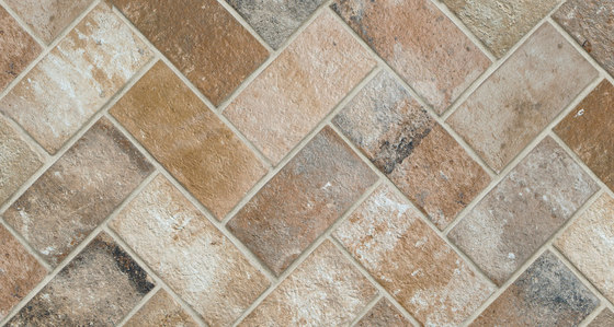 London Beige by Rondine | Ceramic tiles