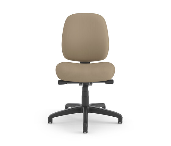 TR2 | Task Chair by SitOnIt Seating | Office chairs