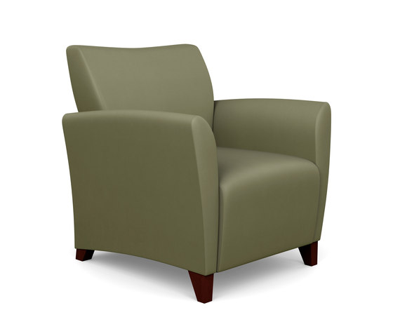 Arioso by SitOnIt Seating | Armchairs