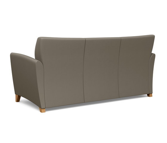 Arioso by SitOnIt Seating | Sofas