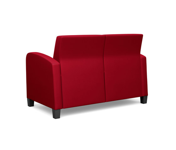 Composium | Curve by SitOnIt Seating | Lounge sofas