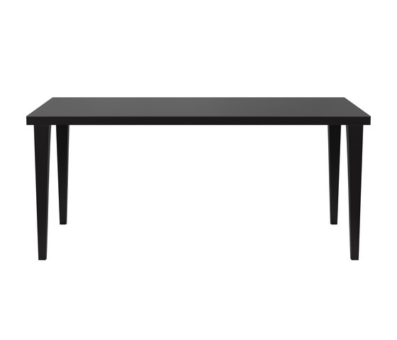 Mezzanine | Occasional Table by SitOnIt Seating | Lounge tables