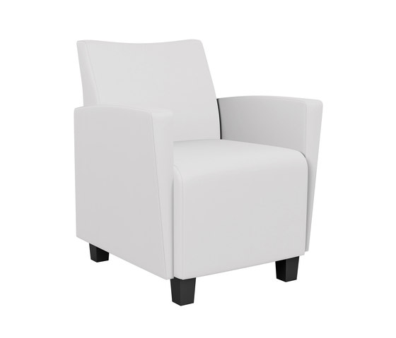 Visit | Modular by SitOnIt Seating | Lounge chairs
