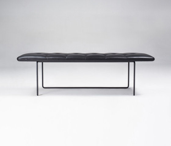 Tip Toe Bench by WON Design | Benches
