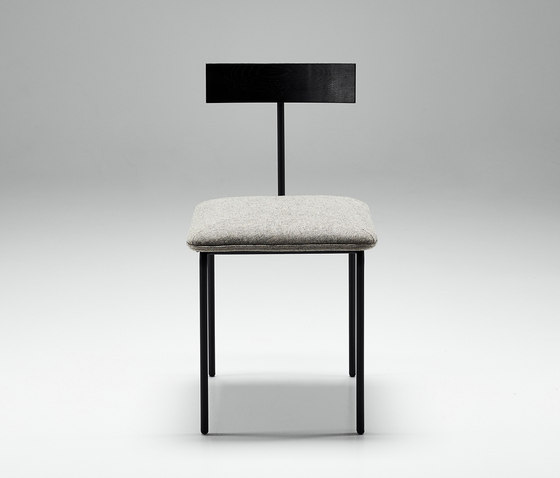 Tip Toe Chair de WON Design | Sillas