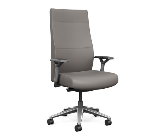 Prava | Conference Chair by SitOnIt Seating | Task chairs
