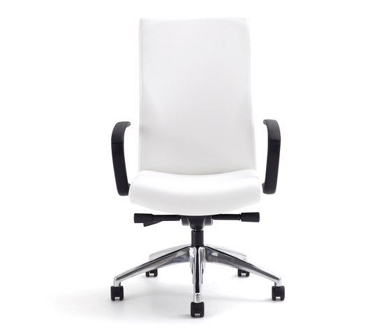 ReAlign | Conference by SitOnIt Seating | Office chairs