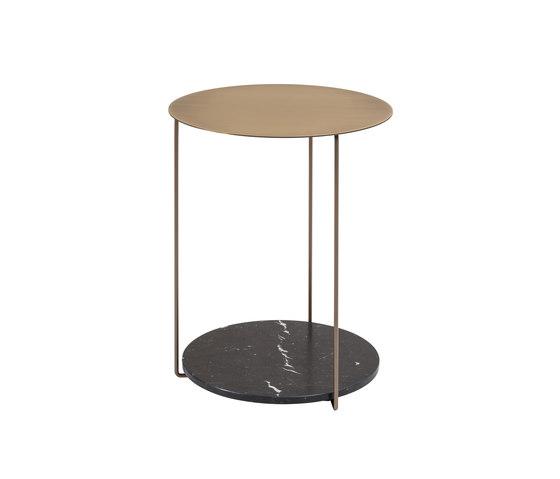 Moi 43-2 Sidetable by Christine Kröncke | Side tables