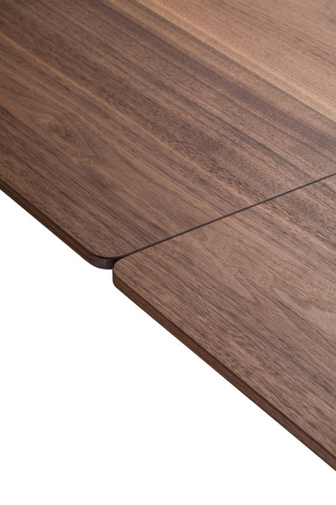 Porto Dining Table by Christine Kröncke | Dining tables