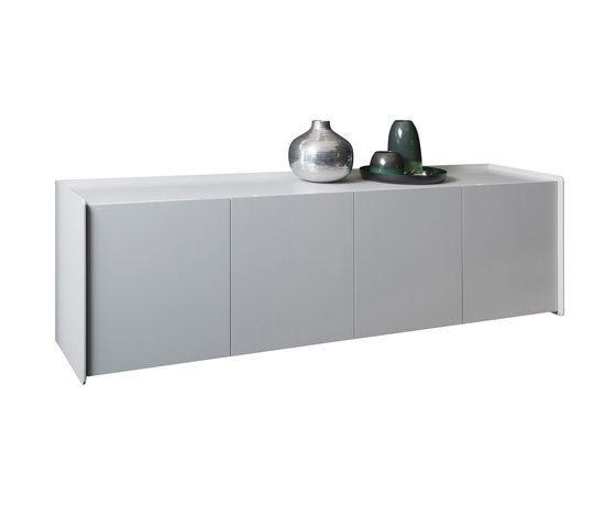 You 29 Sideboard by Christine Kröncke | Sideboards