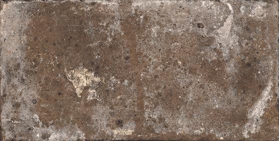 London Brown de Rondine | Carrelage céramique