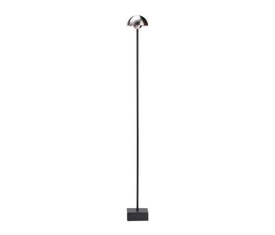 Ping 116 Floor Lamp by Christine Kröncke | General lighting
