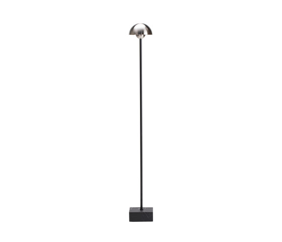 Ping 135 Floor Lamp by Christine Kröncke | Free-standing lights