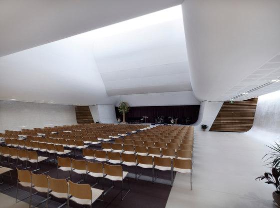 PANDOMO K3 by PANDOMO | Concrete / cement flooring
