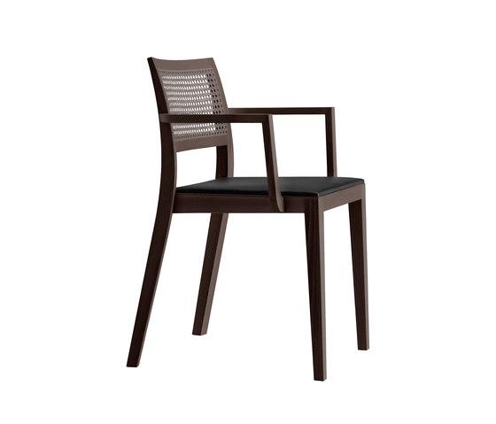 lyra mandarin 6–543a von horgenglarus | Stühle