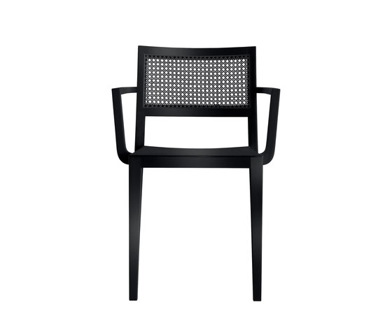 lyra mandarin 6–540a by horgenglarus | Chairs