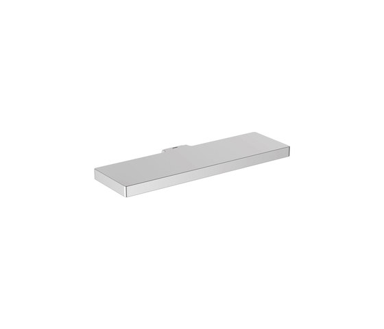 """Mirror & Light LED-Leuchte """"Compact"""" by Ideal Standard 