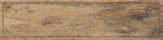 Metalwood Beige | Bordo Mix de Rondine | Carrelage céramique