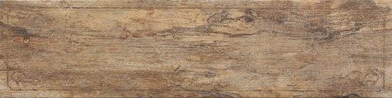 Metalwood Beige | Bordo Mix by Rondine | Ceramic tiles