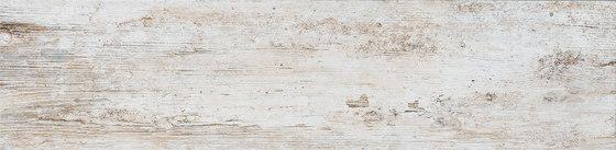 Metalwood Dust de Rondine | Carrelage céramique