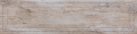 Metalwood Dust   Bordo Mix de Rondine   Baldosas de cerámica
