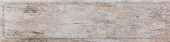 Metalwood Dust | Bordo Mix de Rondine | Carrelage céramique