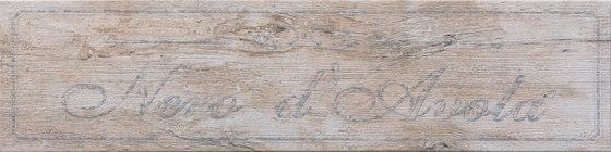 Metalwood Dust | Wine Mix by Rondine | Ceramic tiles